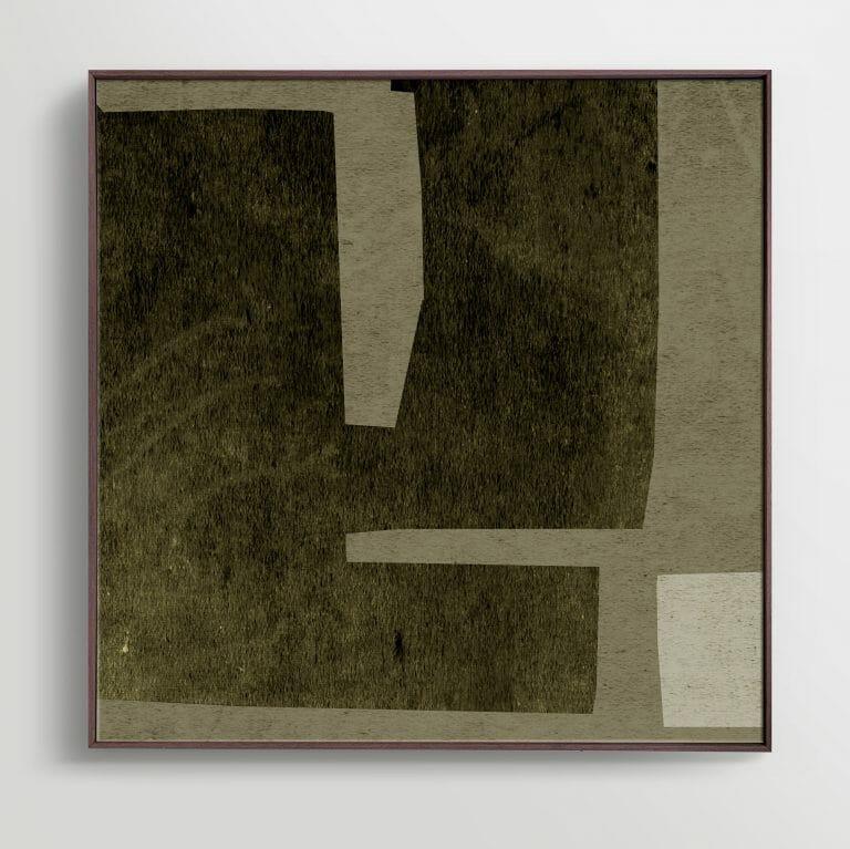 abstract-07-1-1-giclée-print-art-contemporary-abstract