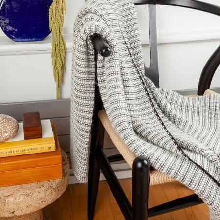 braided-throw-off-white-textiles