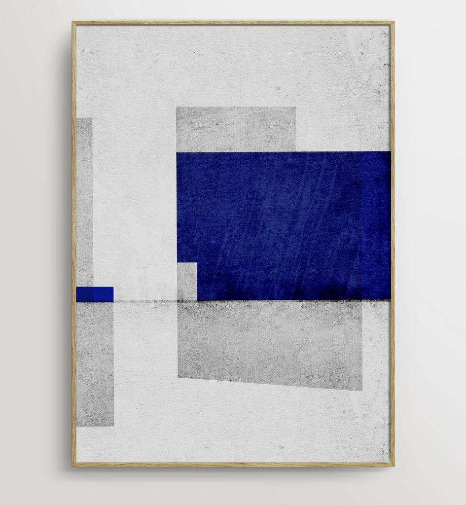 blok-giclée-print- contemporary-art-abstract