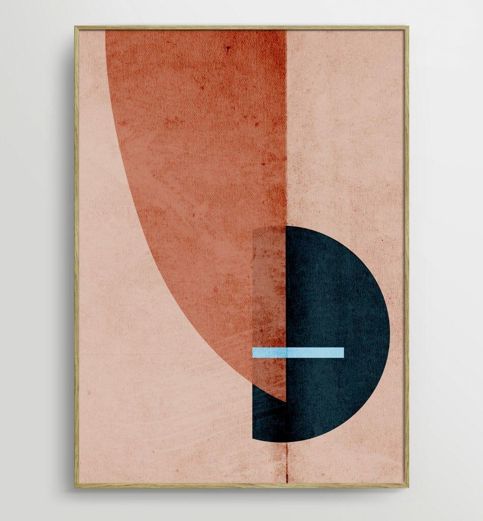 contour-02-giclée-print-contemporary-abstract-art