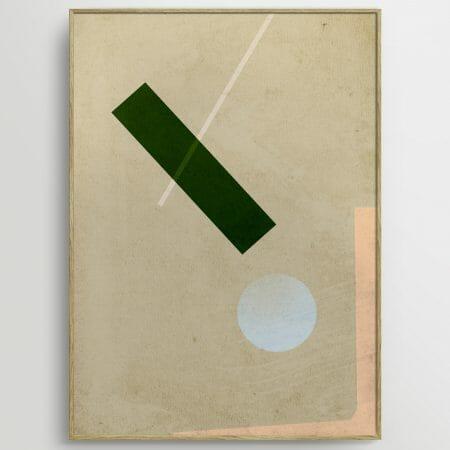 format-02-giclée-print-art-contemporary-abstract