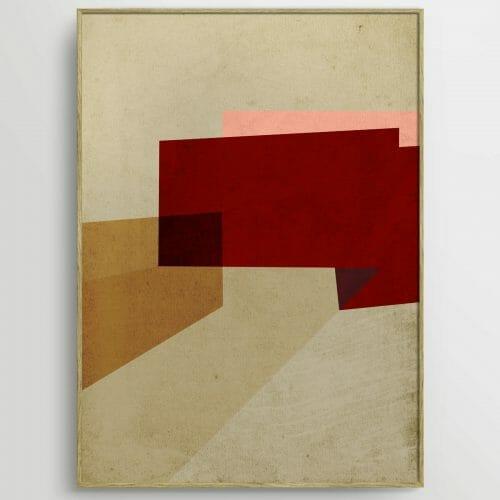 format-03-giclée-print-art-contemporary-abstract