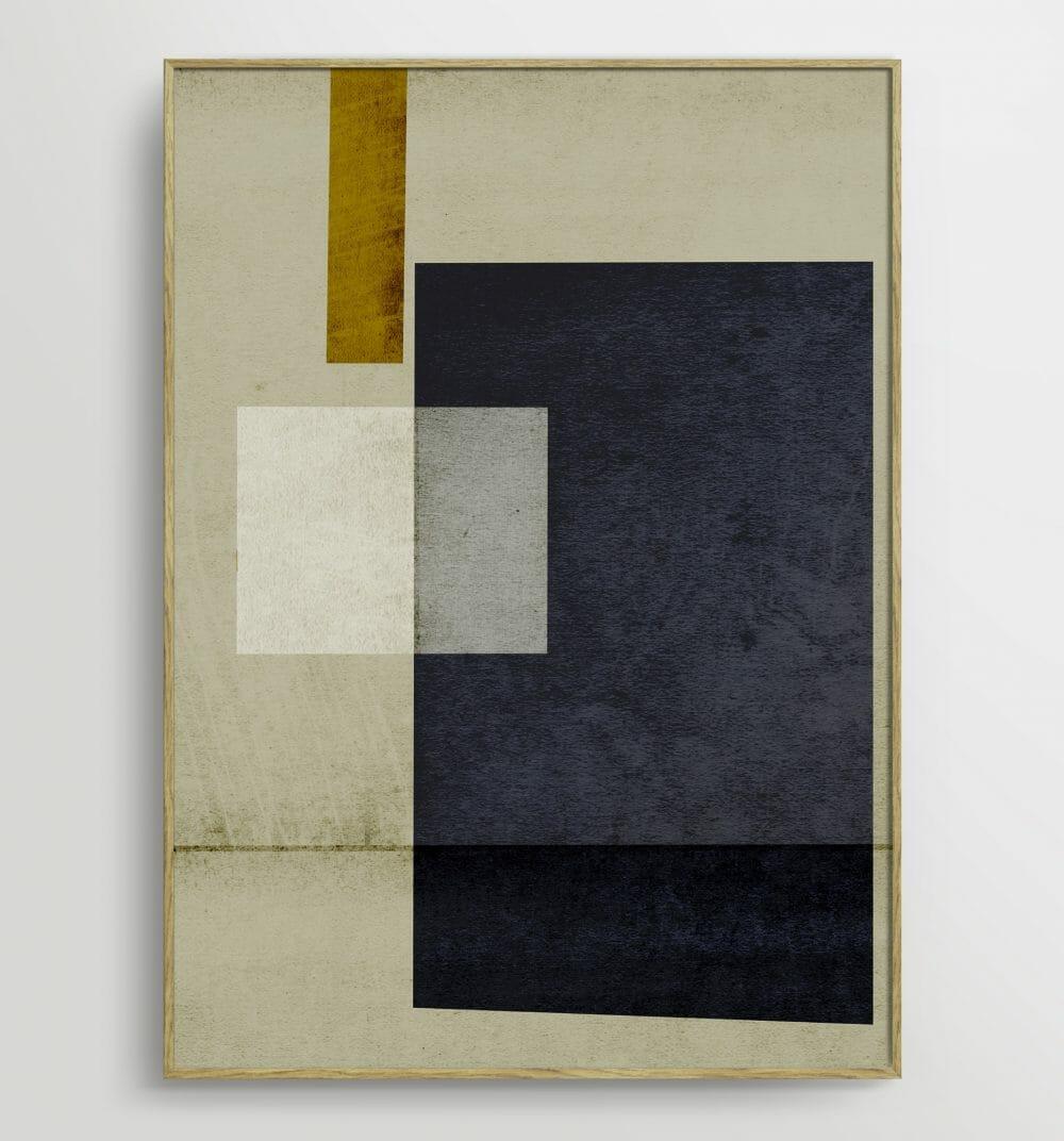 Format-04-giclée-print-contemporary-art-abstract