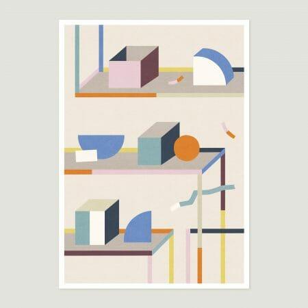 full-shelves-print-giclee-art