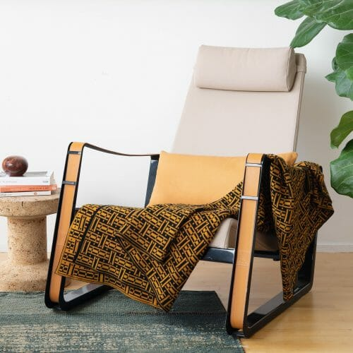 parquet-saffron-throw-textiles