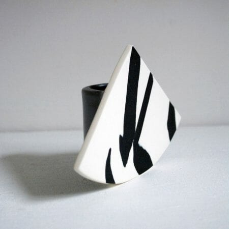 shape-vase