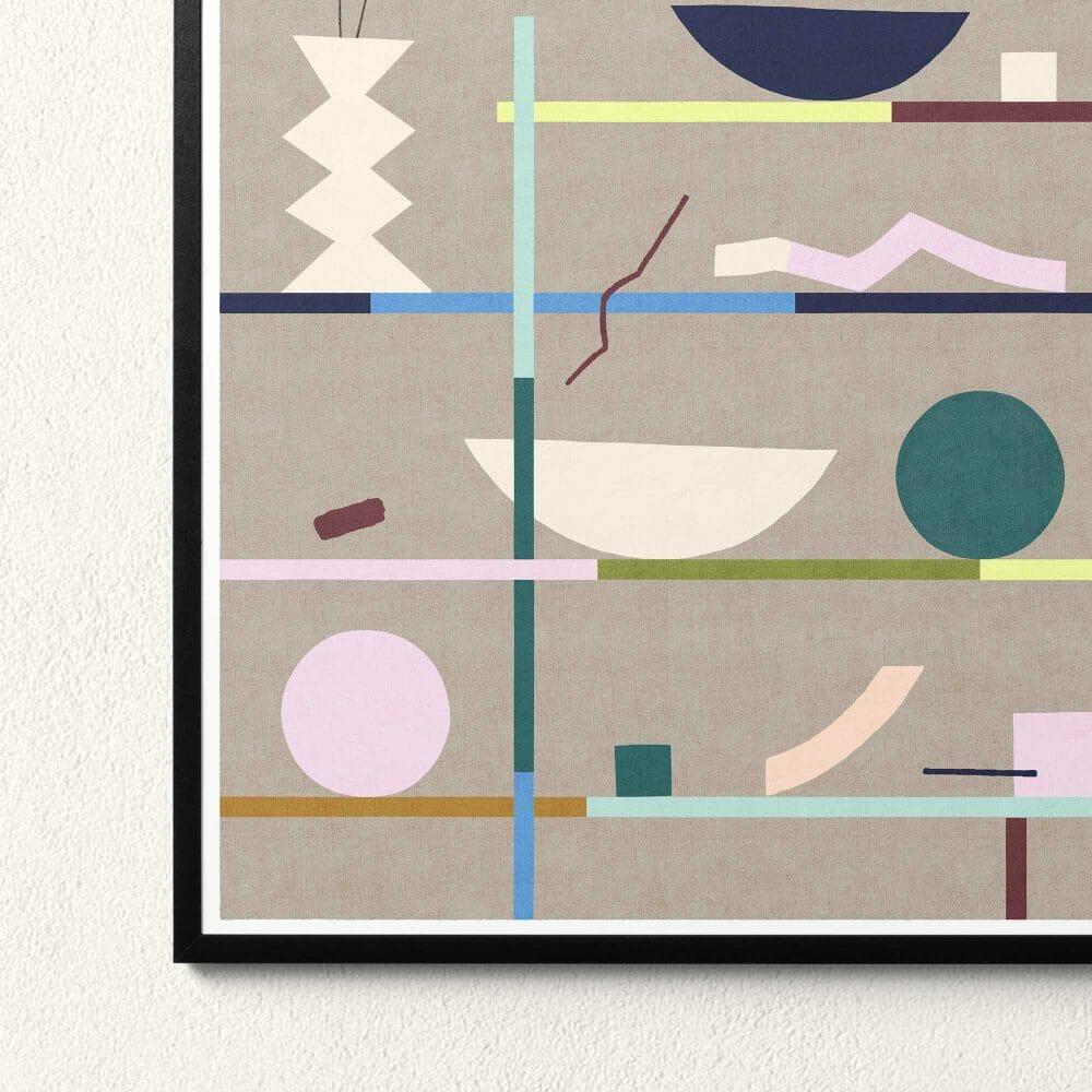 studio-print-giclee-art