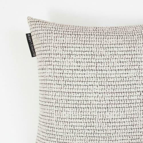 type-cushion-textiles