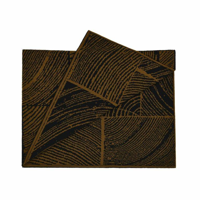 wood-block-throw-moss-textiles