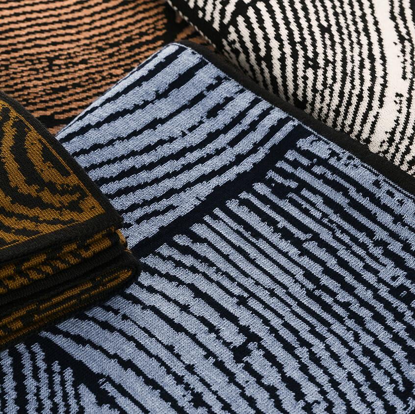 wood-block-throw-hazelnut-textiles