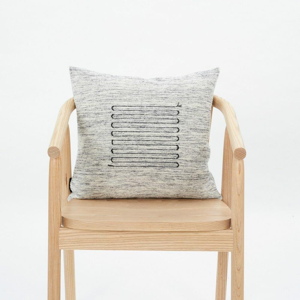 cushion-and-chair