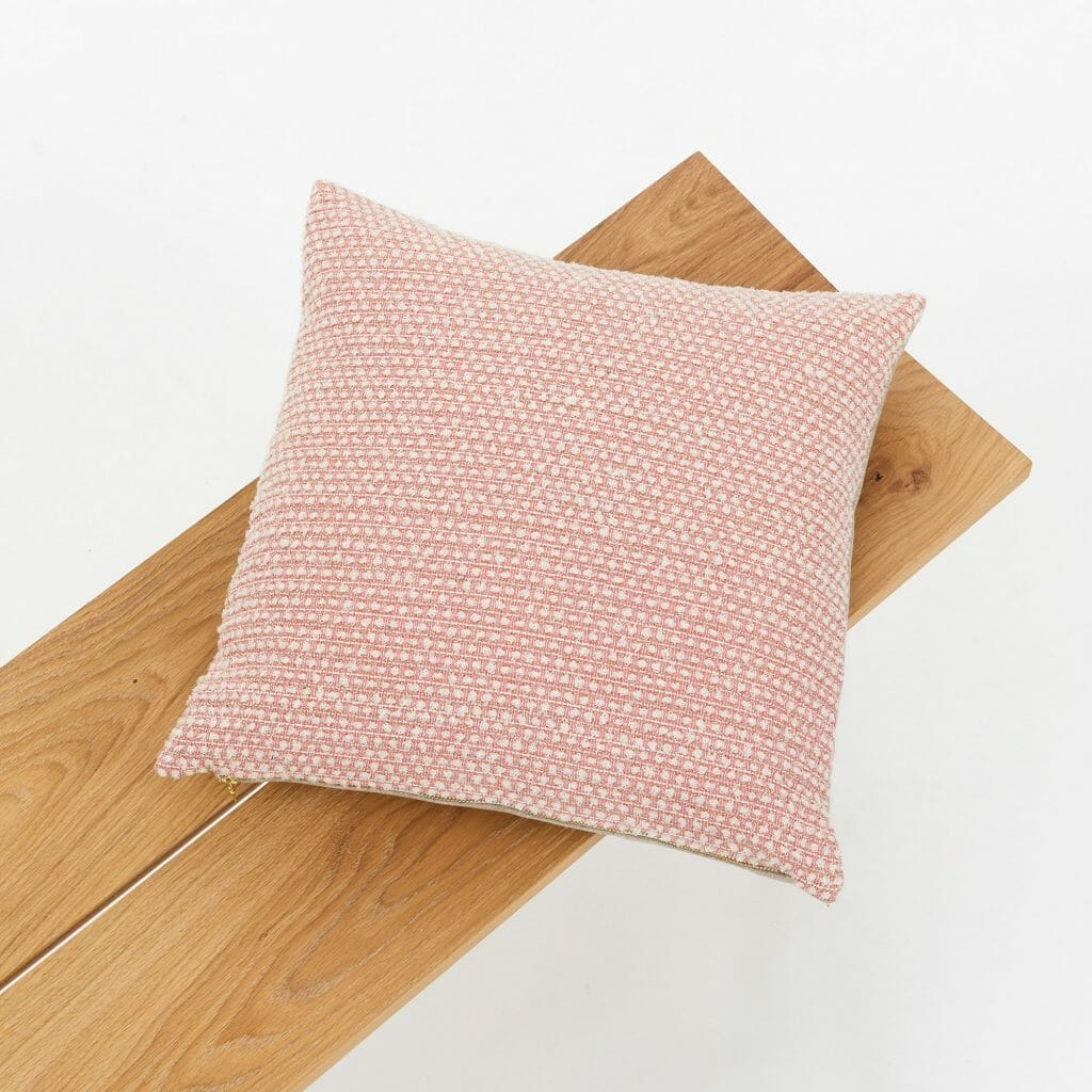 DITTO-Pink-Cushion-pink-square