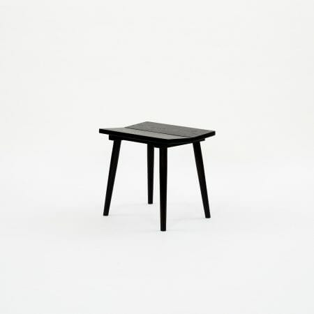 marlow-low-stool
