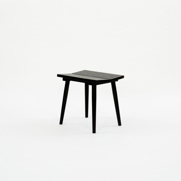 marlow-low-stool