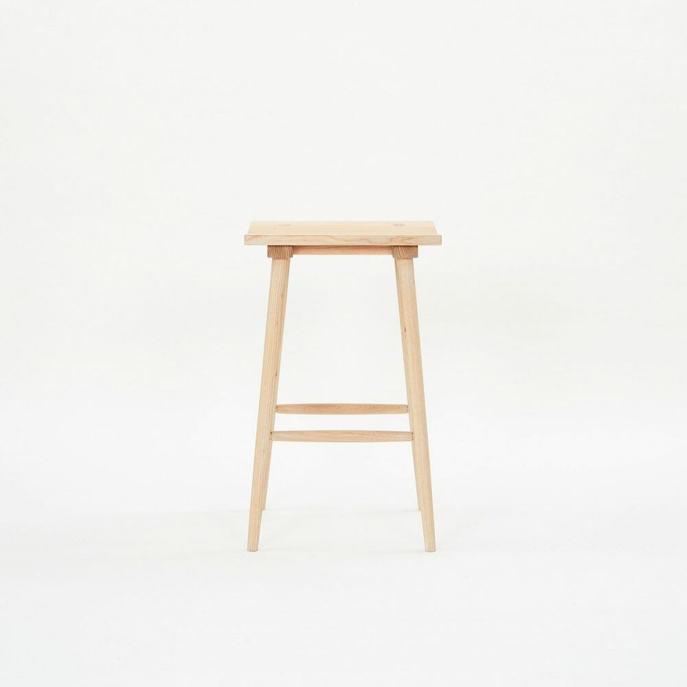 marlow-bar-stool