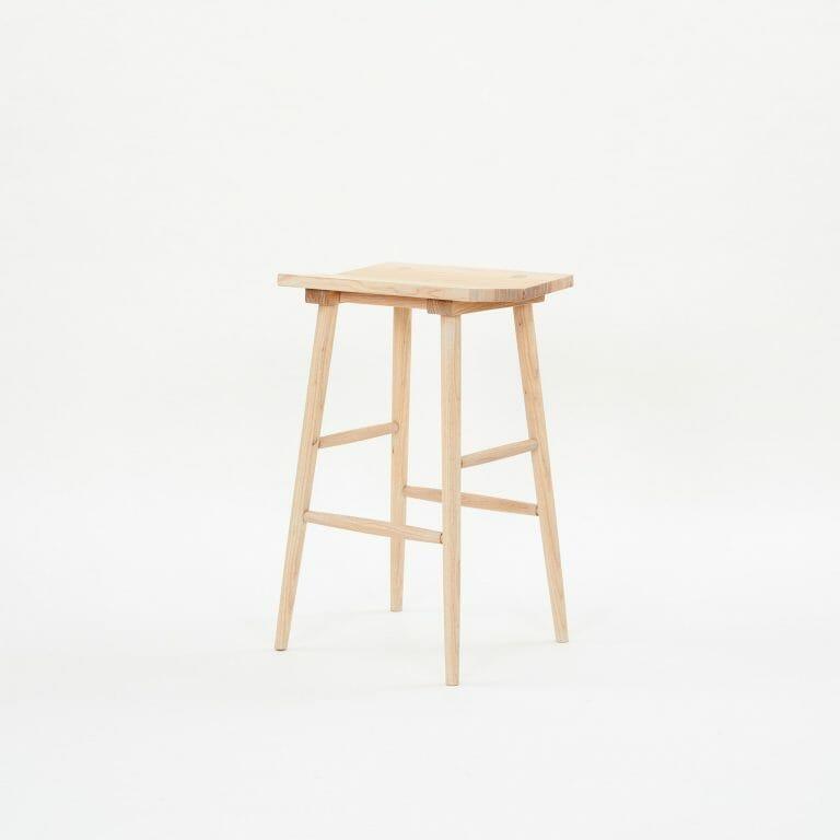 marlow-bar-stool