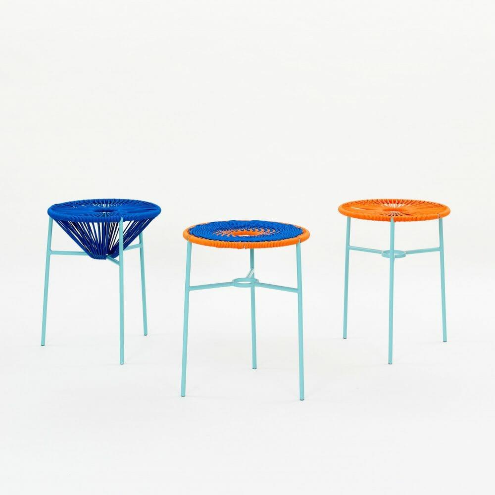 woven-stools