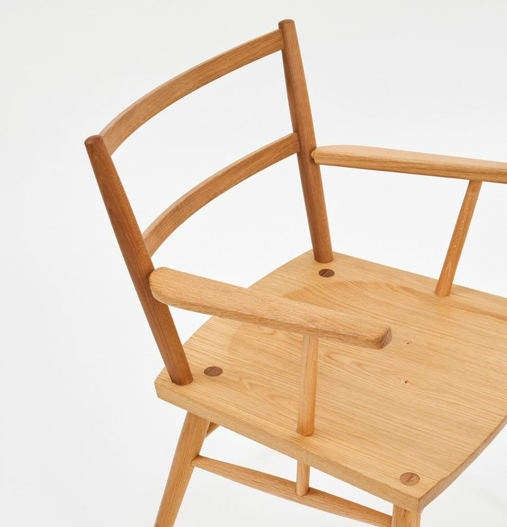leo-chair