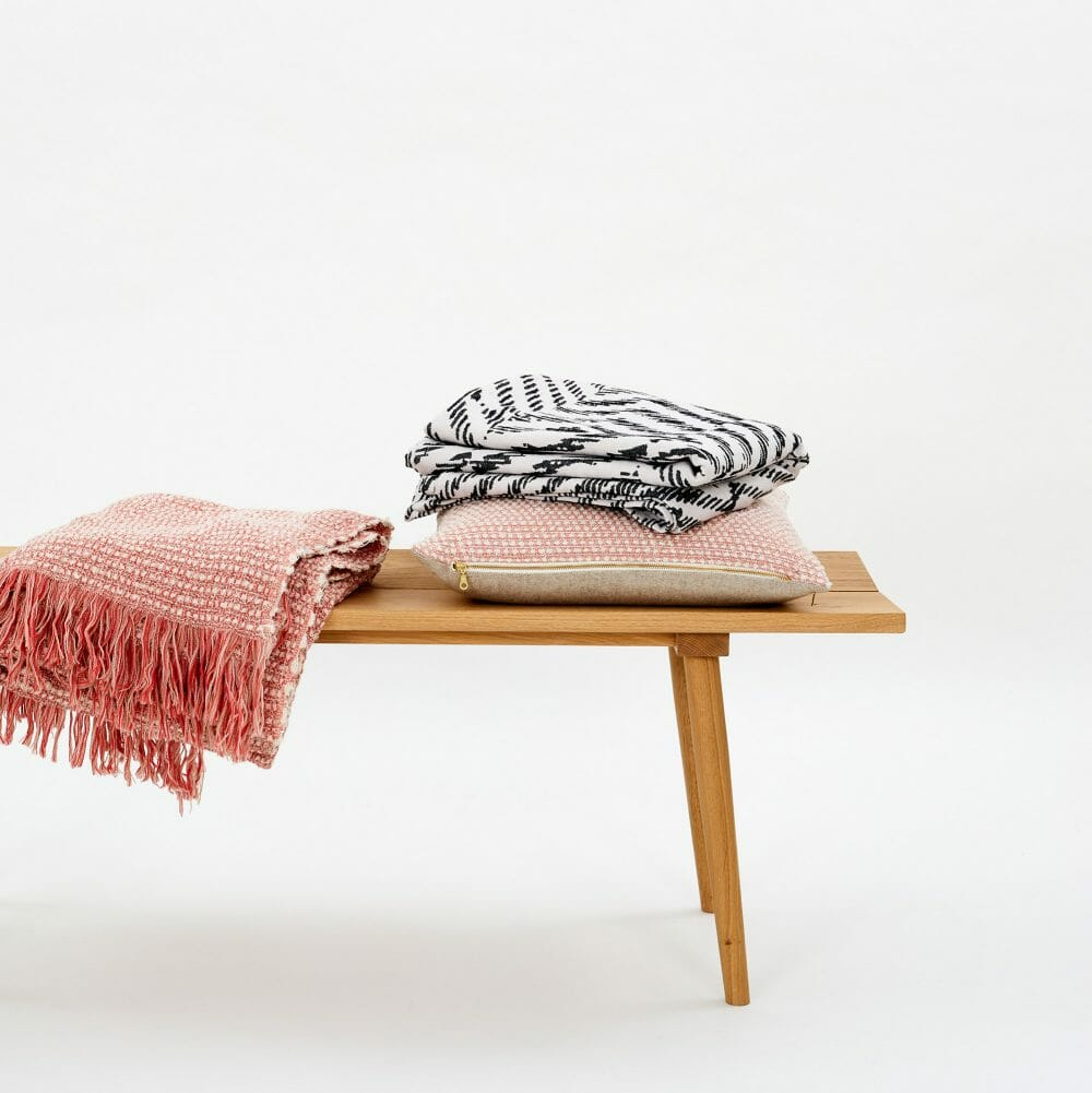 homeware-collection
