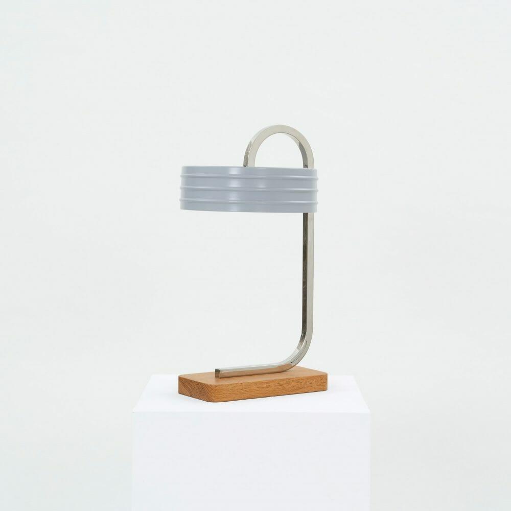 otis-lamp