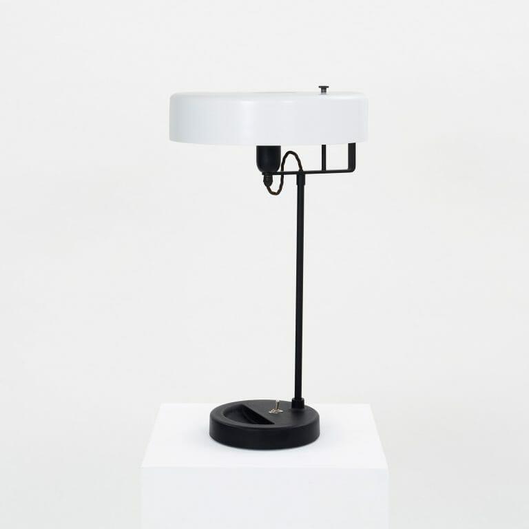 gil-lamp