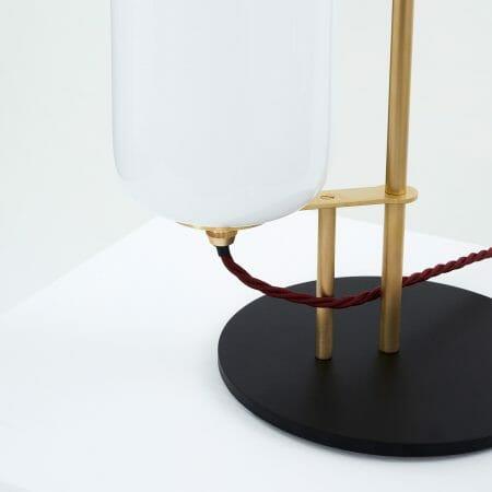nina-lamp