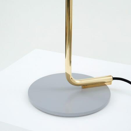 billie-lamp