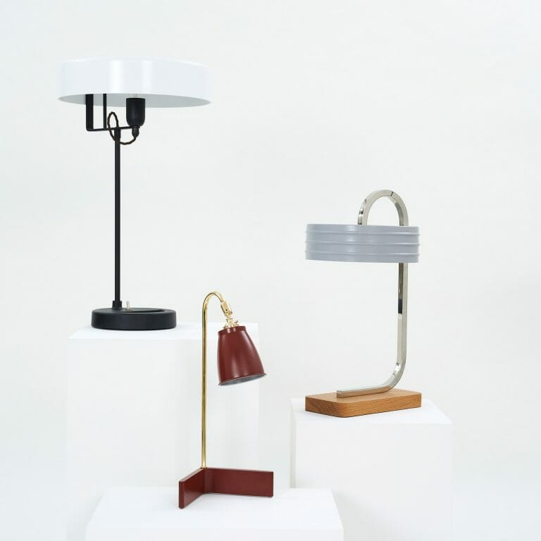 table-lamp-collection