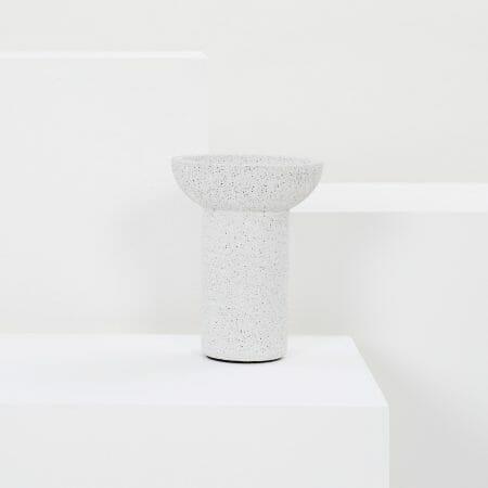 trophy-vase
