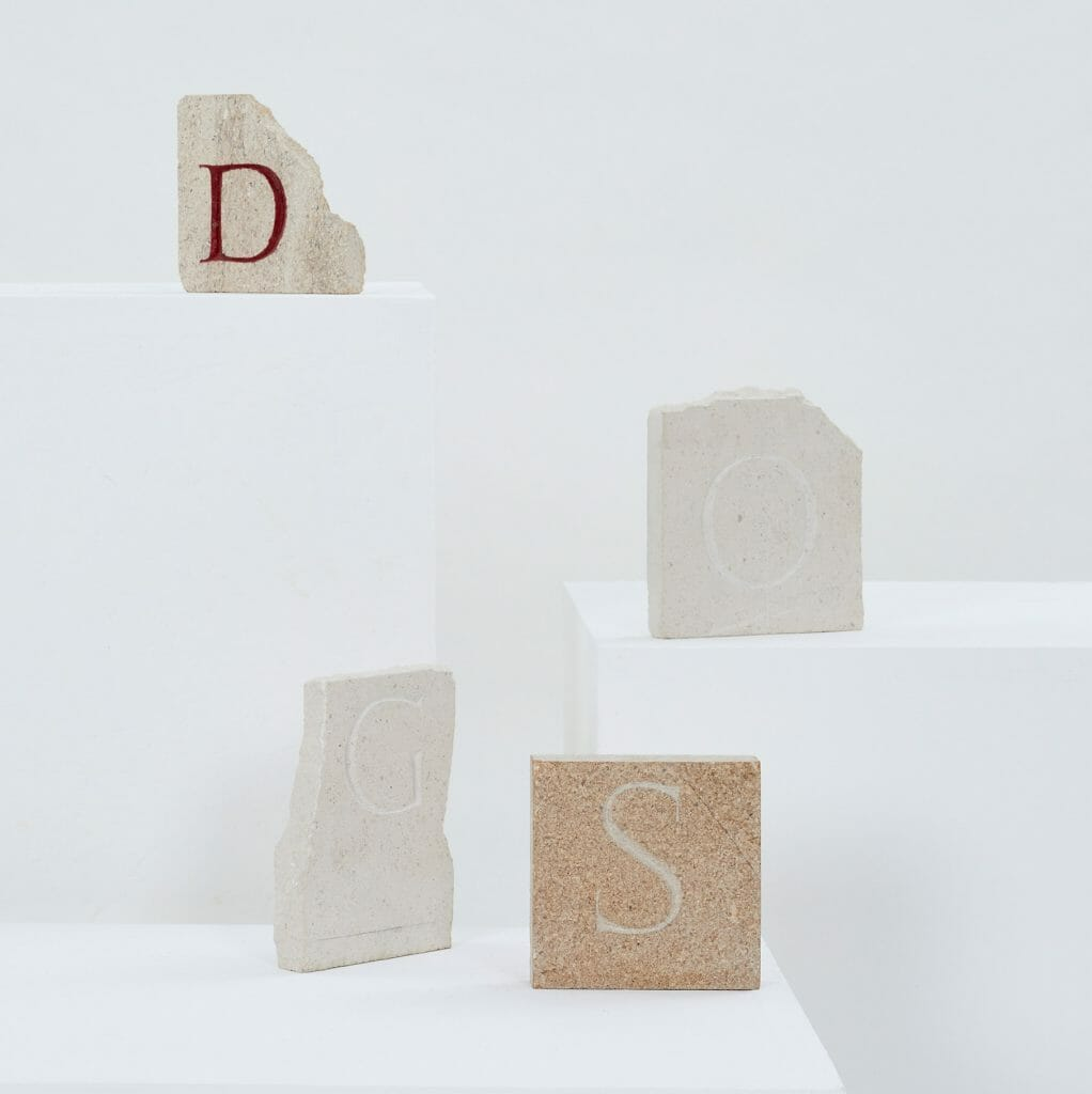 carved-roman-letters