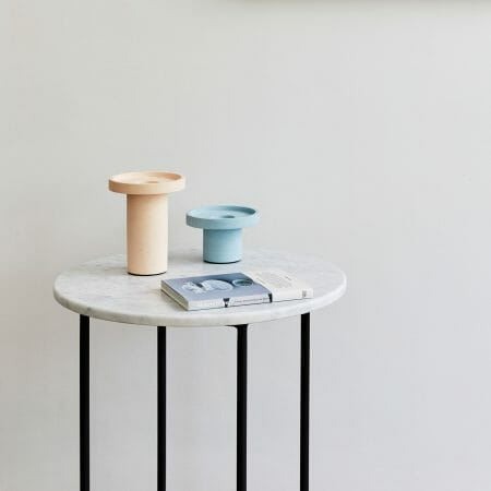 small-candle-holder-blue-homeware-accessories