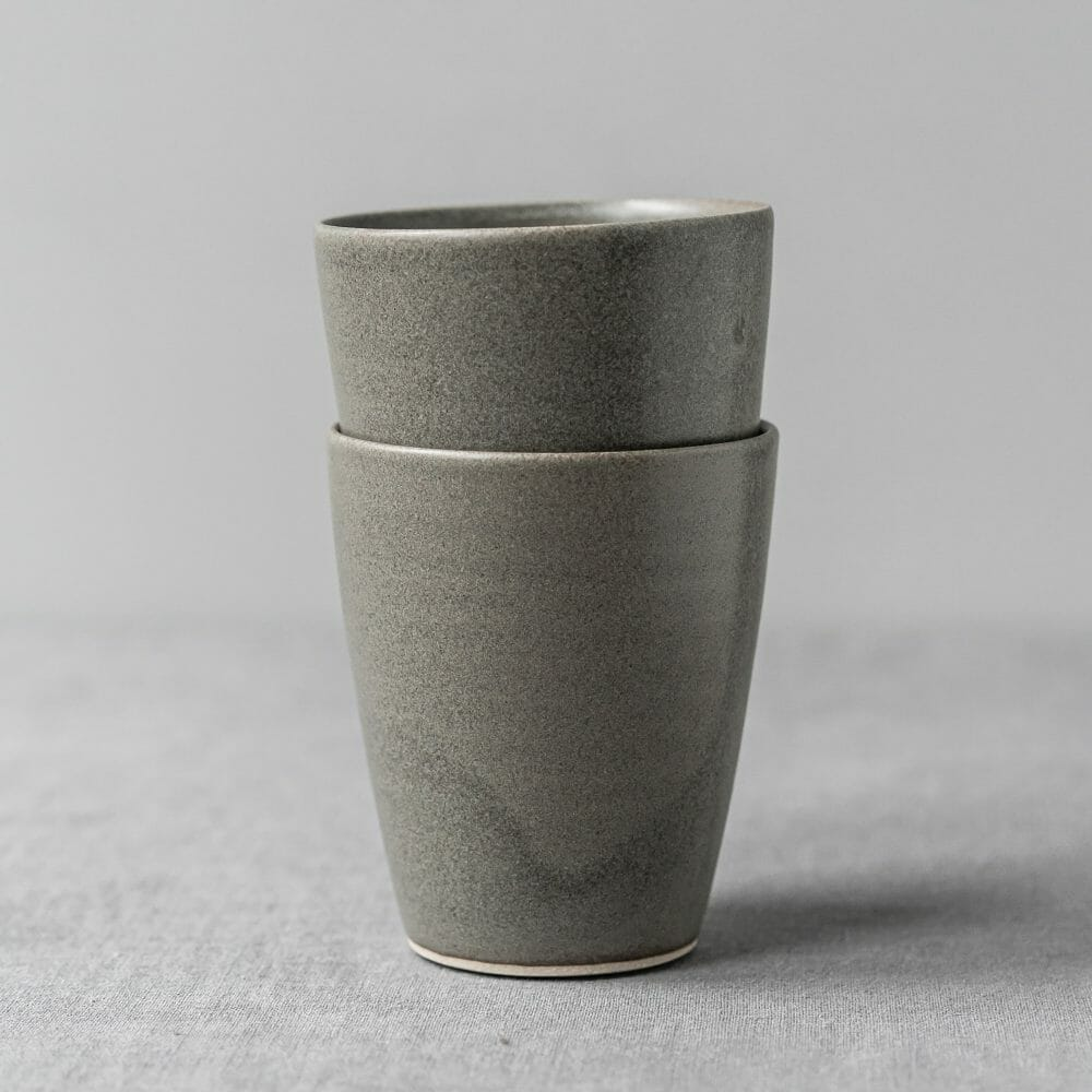tumbler-muted-green-ceramic-tableware-pottery