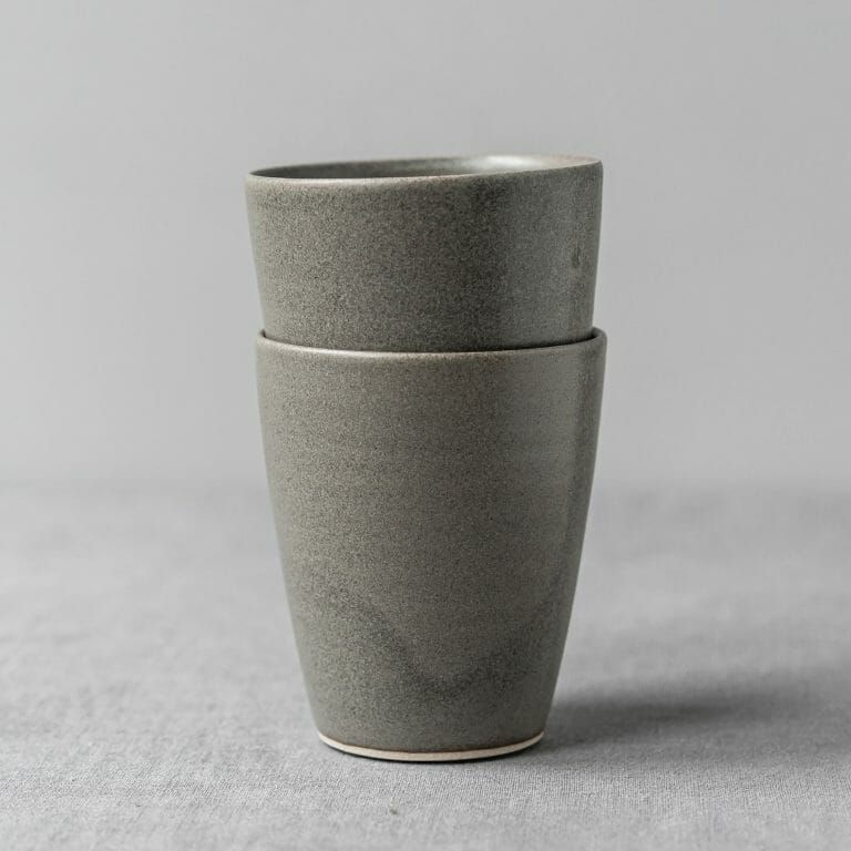 tumbler-muted-green-ceramic-tableware-pottery
