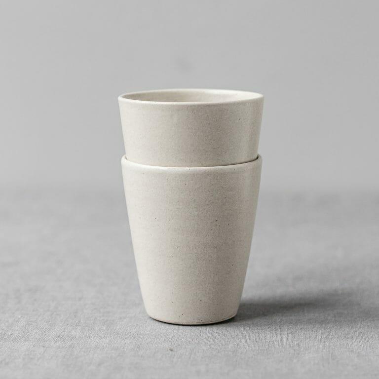 tumbler-off-white-ceramics-tableware