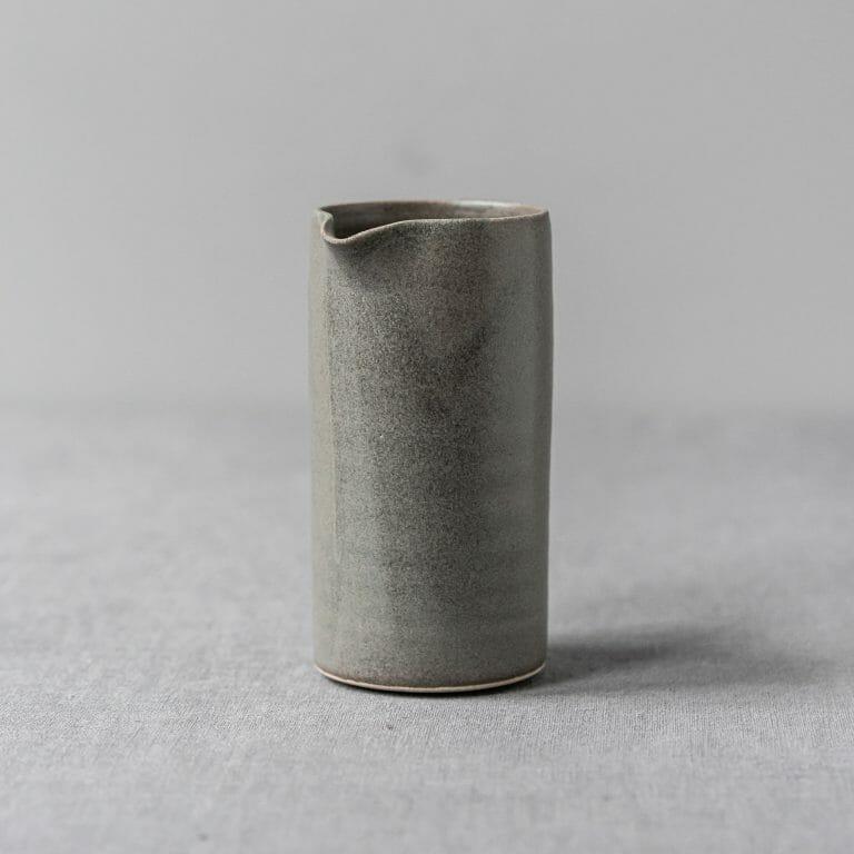 ceramic-pourer-muted-green-tableware-glaze
