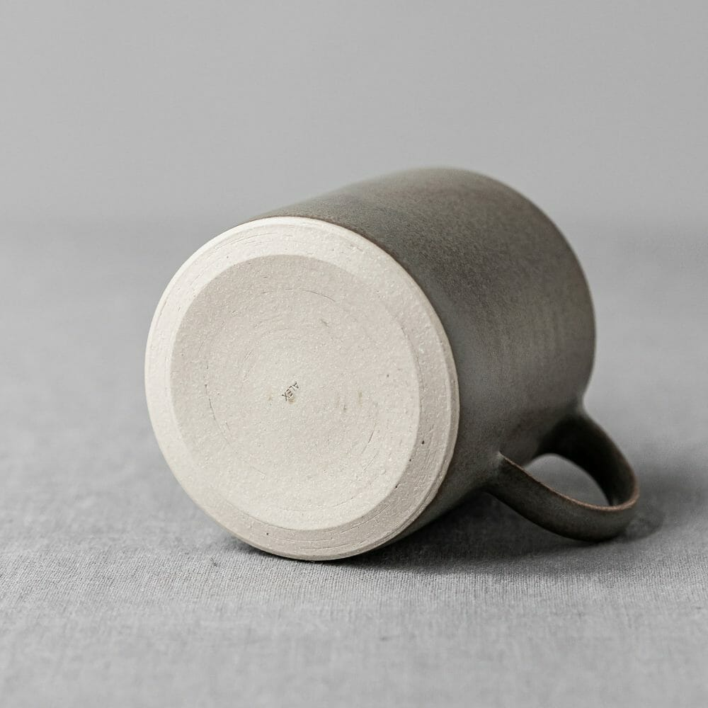 ceramic-cup-muted-green-pottery-tableware
