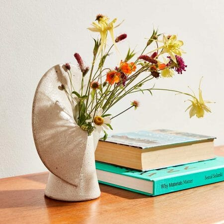 rainbow-vase-white-ceramic