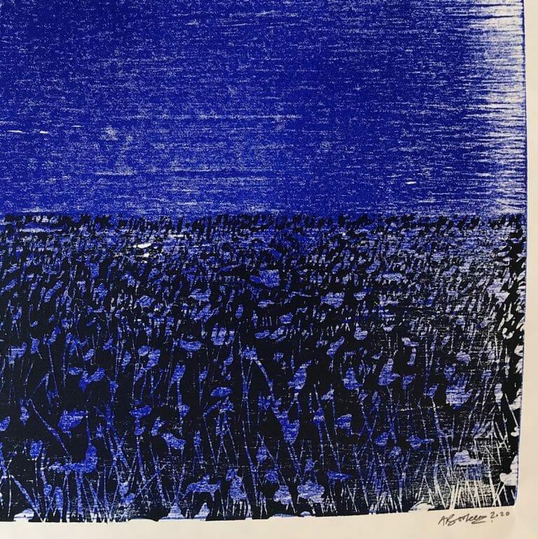 meadow-II