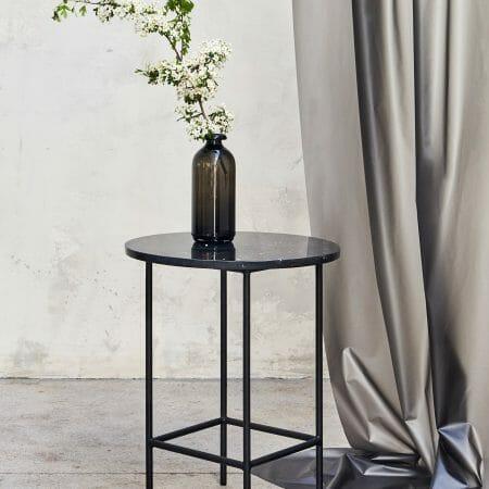 nero-disc-table