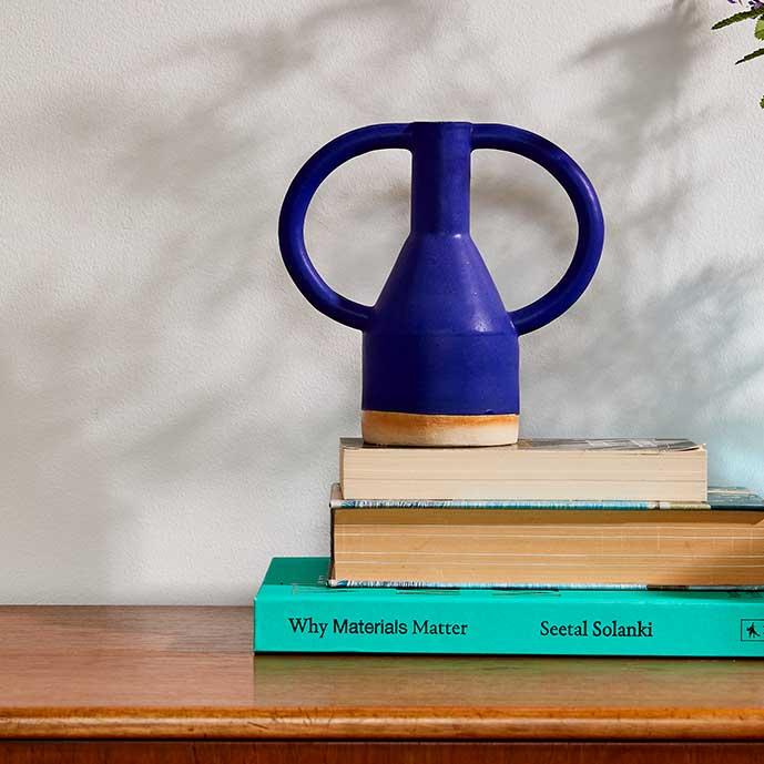 blue-jug-eared-vase-midi-ceramic