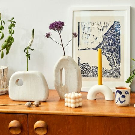 candles-and-ceramics-objects-handmade-pottery-woodcut-print
