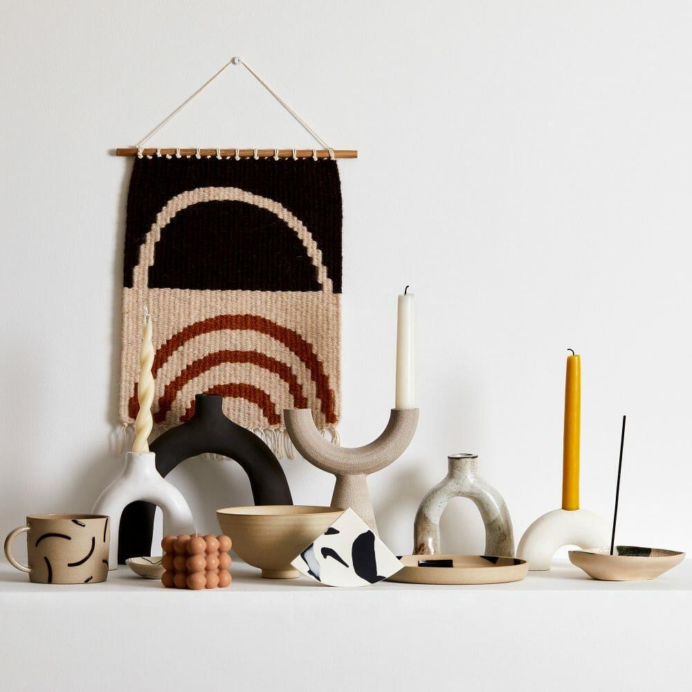 ceramics-pottery-objects-handmade