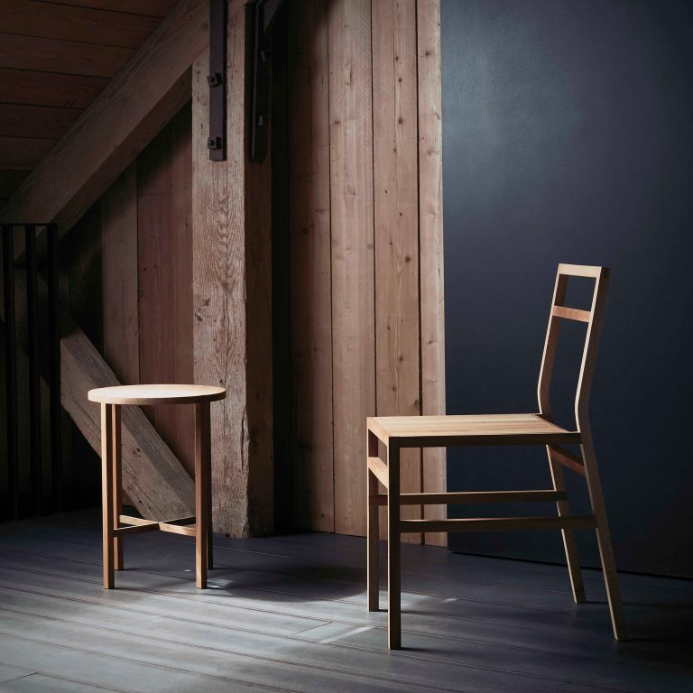 dining-chair-and-side-table