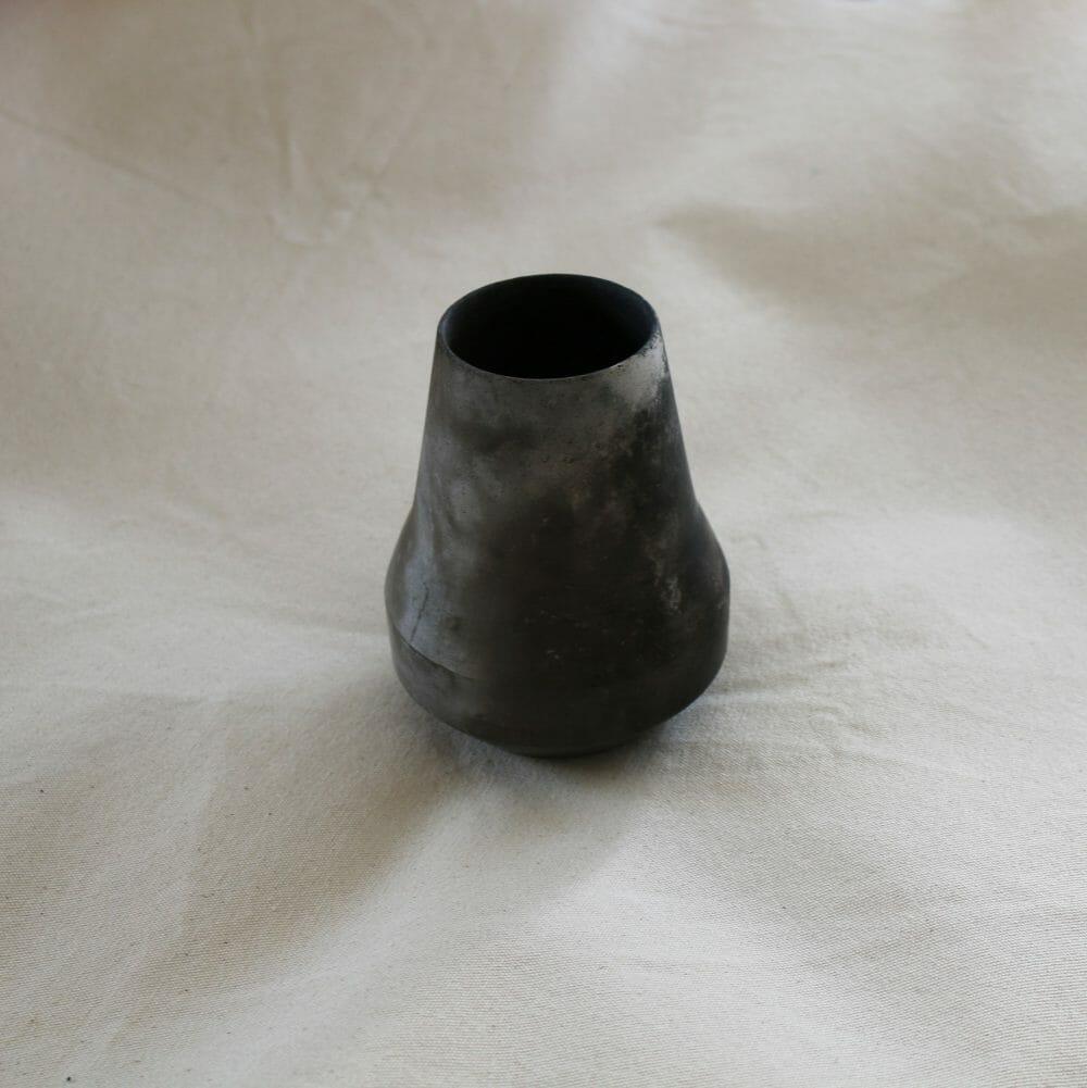 Pit-Fired-Vase-02
