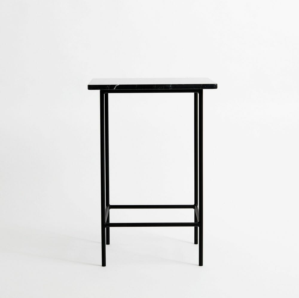 Nero-Side-Table