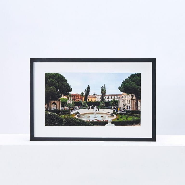 day-in-the-life-palermo-giclée-photo-print-colour