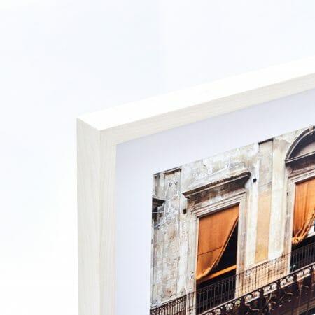 palermo-balcony