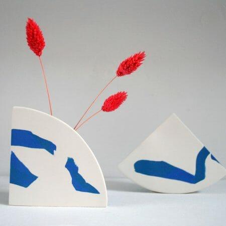 shape-vase-ceramics