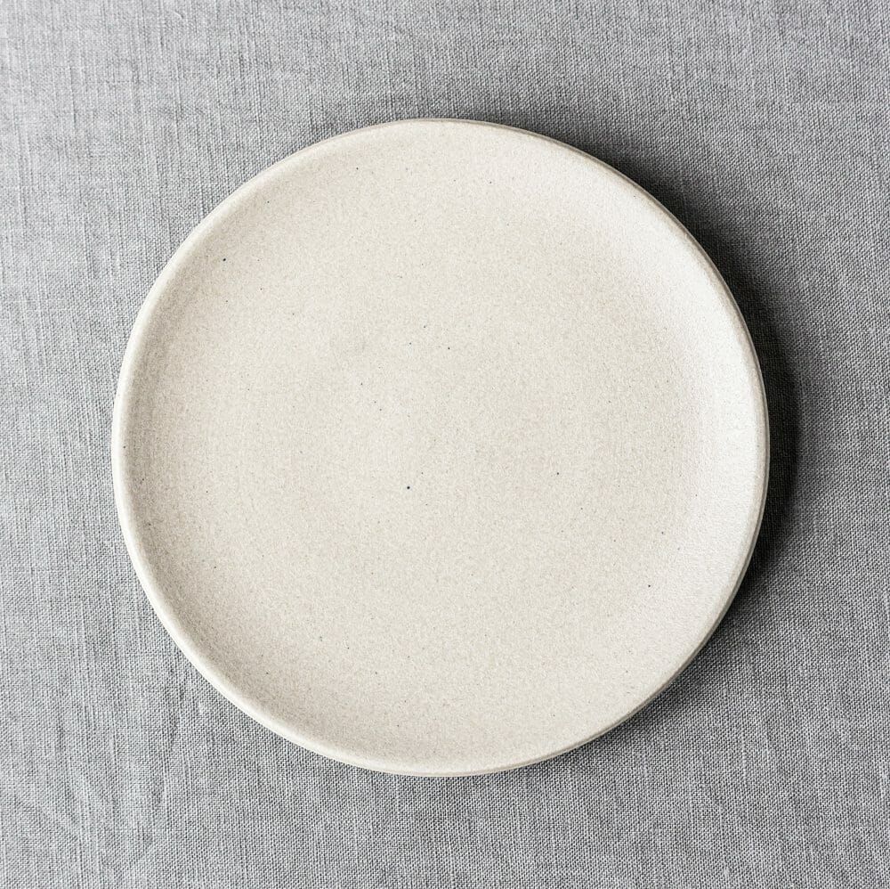 small-plates-|-off-white-ceramics-tableware-pottery-handmade