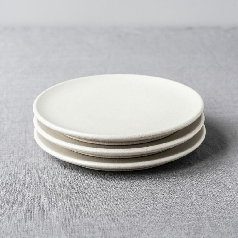small-plate-off-white-ceramics-pottery-handmade